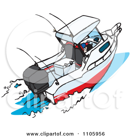 boater%20clipart