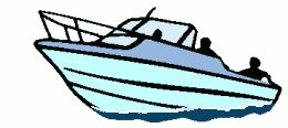 boating clipart clipart panda free clipart images rh clipartpanda com boat clip art free download power boat clip art free