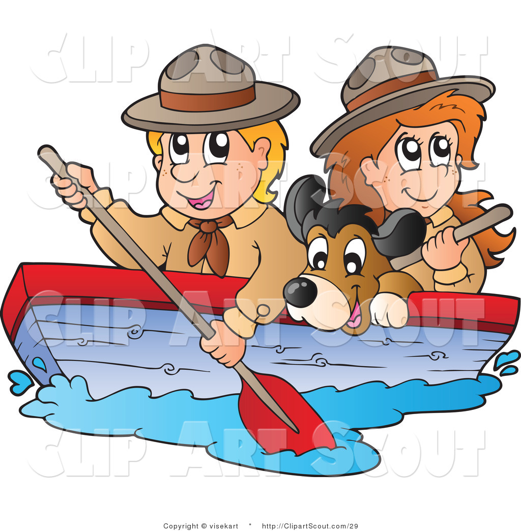 river boat clipart - photo #29