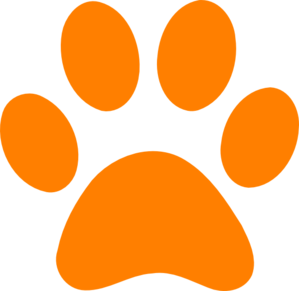 dog paw print clip art free download clipart panda free clipart rh clipartpanda com paw clipart transparent background paw clipart transparent background
