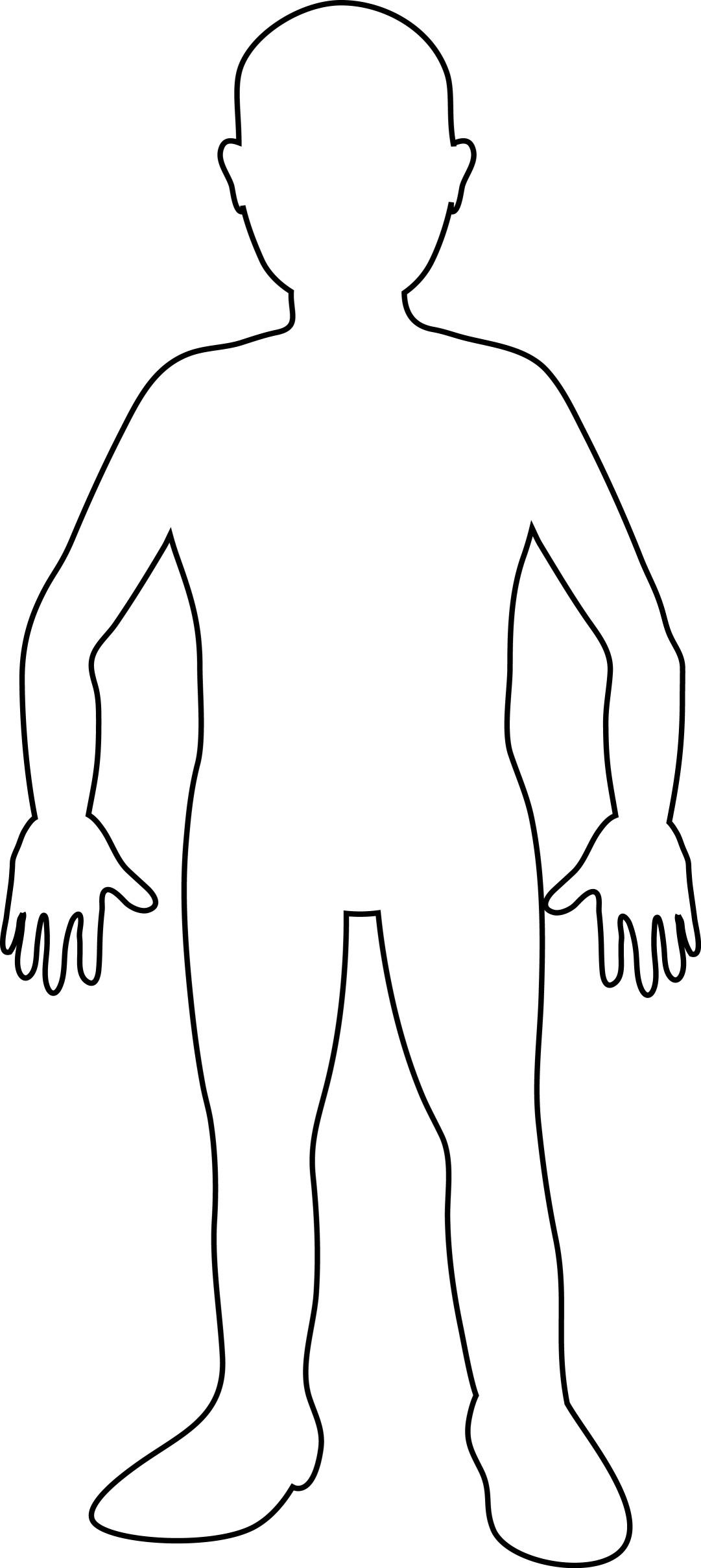 body clip art free