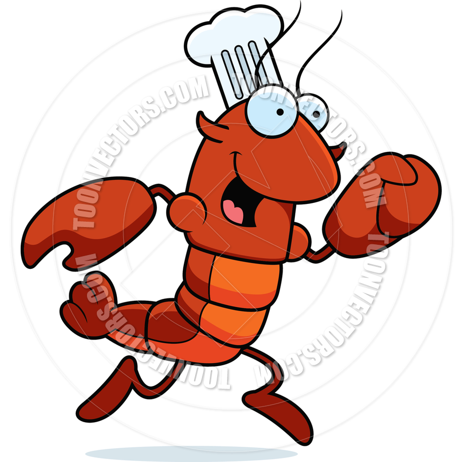 crawfish boil clipart – Item 1 | Vector Magz | Free Download Vector ...
