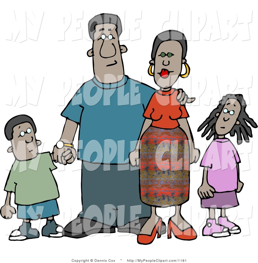 clipart family reading together - photo #34