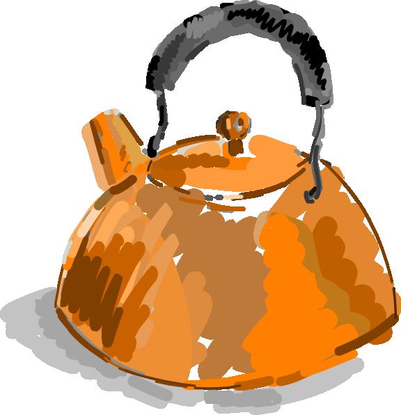 boiler%20clipart