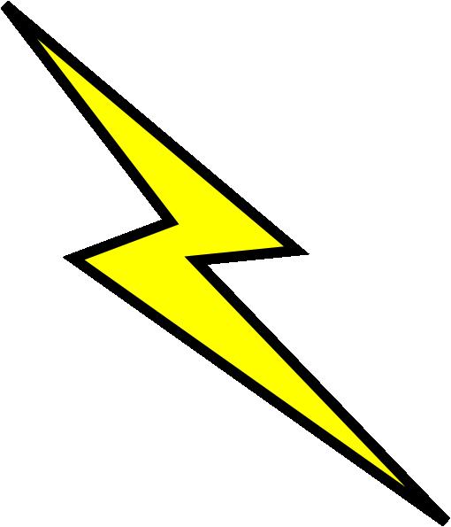 blue lightning bolt clipart clipart panda free clipart images rh clipartpanda com lightning clipart gif lightning clip art vector