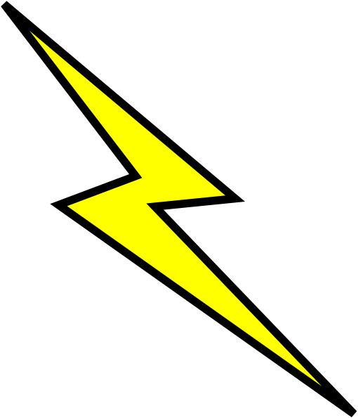 Bolt%20Clip%20Art