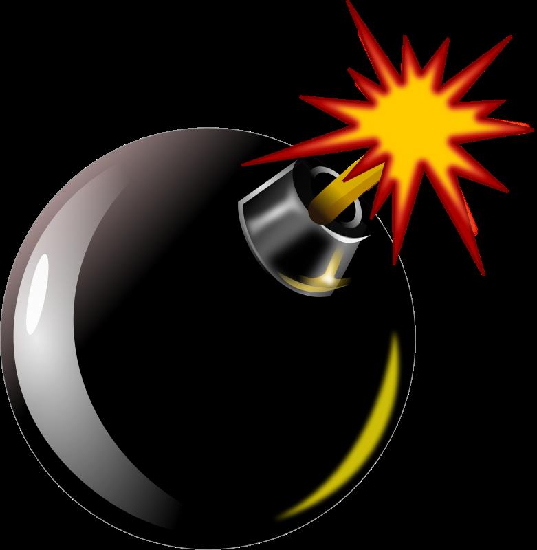 News-Bomb