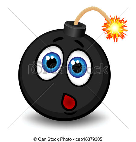 Clip Art Bomb Clip Art bomb clip art clipart panda free images