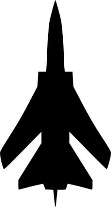 bomber%20clipart