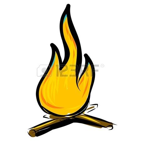 bonfire%20cartoon