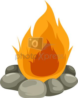 bonfire cartoon clipart panda free clipart images rh clipartpanda com bonfire night cartoon bonfire night cartoon
