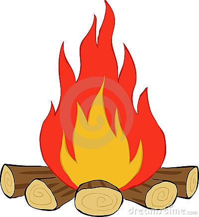 Free Bonfire Invitations is best invitation layout