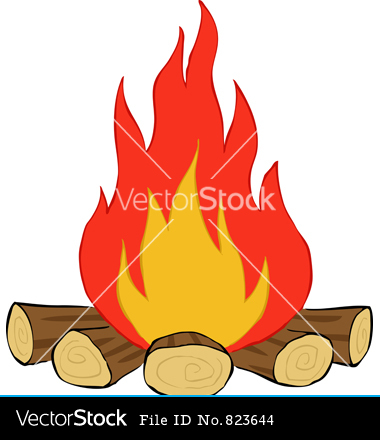 bonfire cartoon clipart panda free clipart images rh clipartpanda com bonfire cartoon drawing bonfire cartoon drawing