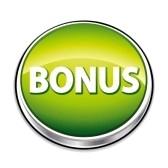 Bonus Information