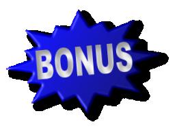 Image result for bonus