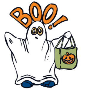 Clip Art Boo Clipart boo clipart panda free images
