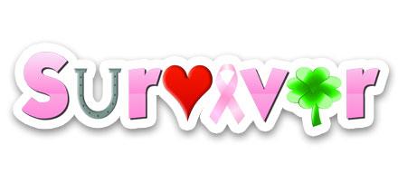 Breast cancer survivor | Clipart Panda - Free Clipart Images
