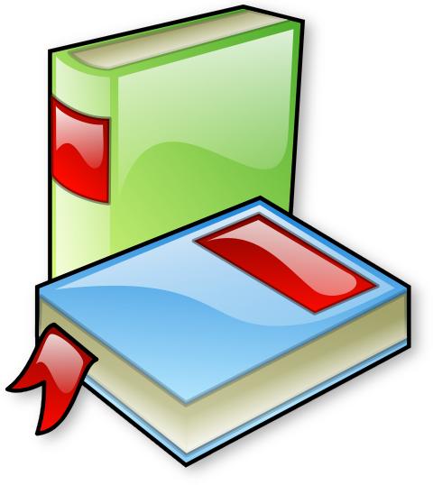Book%20Clip%20Art
