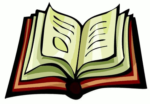 book%20clipart