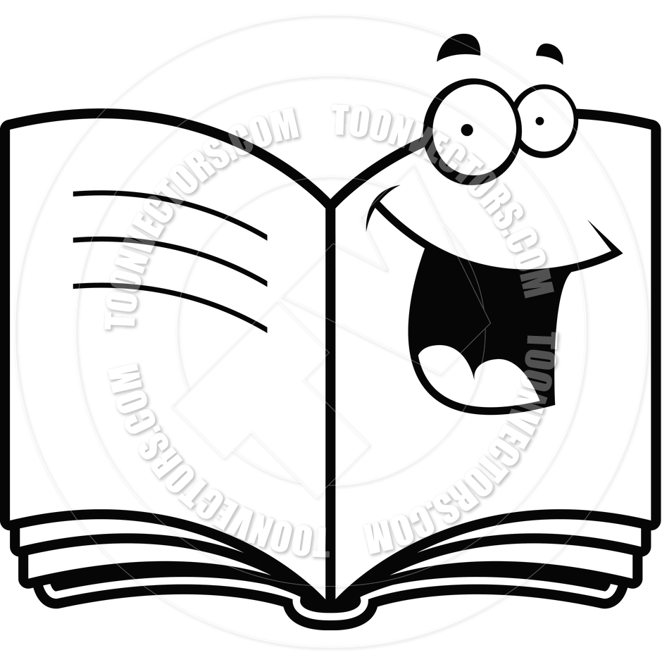 book%20clipart%20black%20and%20white
