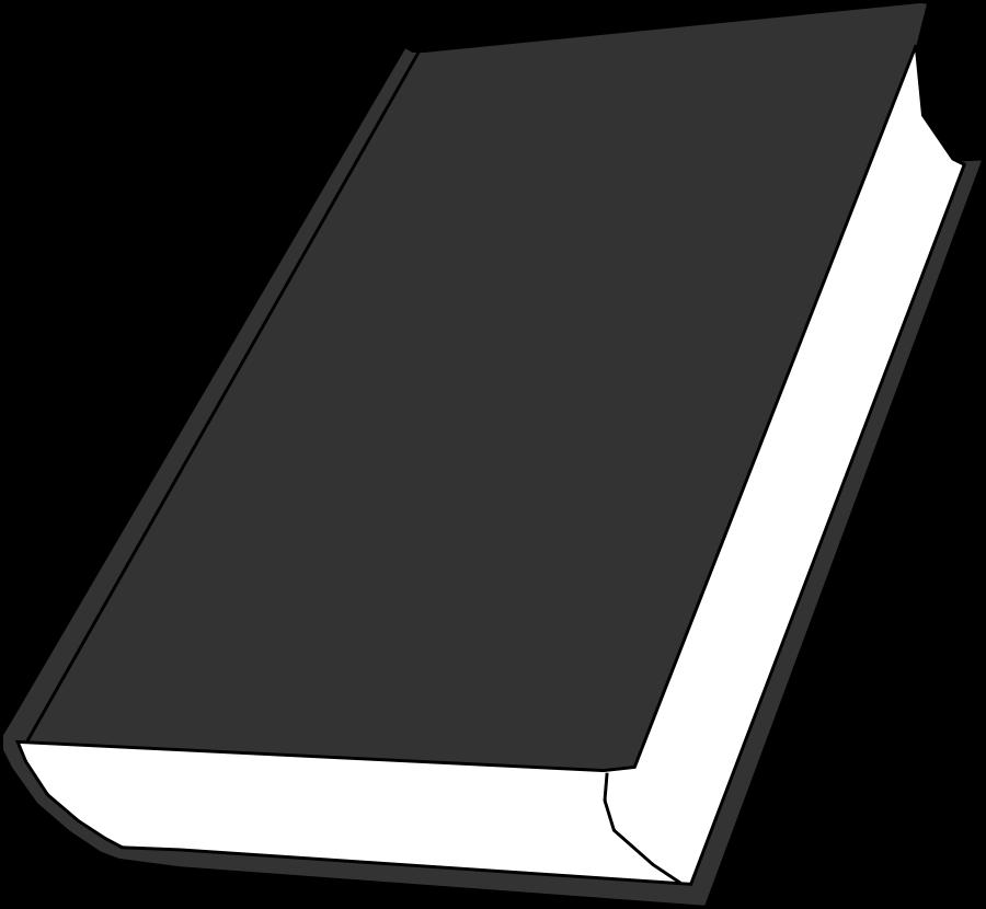 book%20clipart