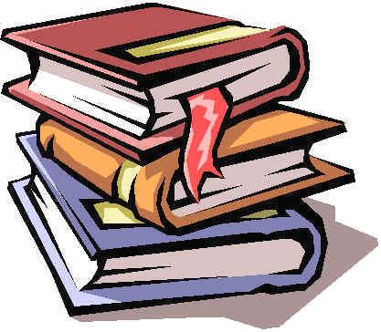 book club clipart clipart panda free clipart images rh clipartpanda com scholastic book club clip art