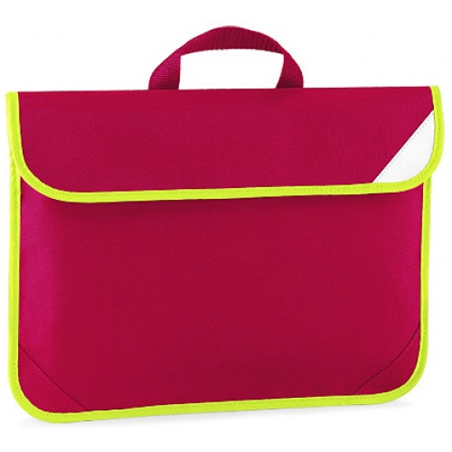 Red Enhanced School Book Bags | Clipart Panda - Free Clipart Images
