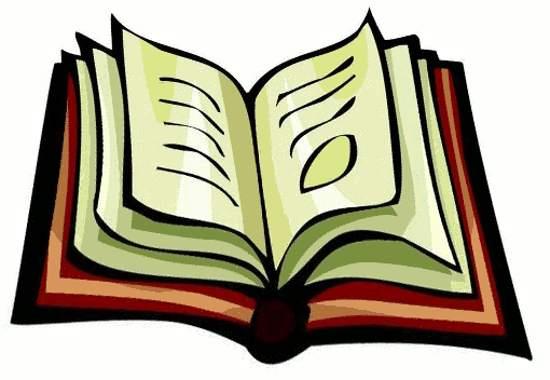 booking-clipart-open-clip-art-book-open-clip-art.jpg