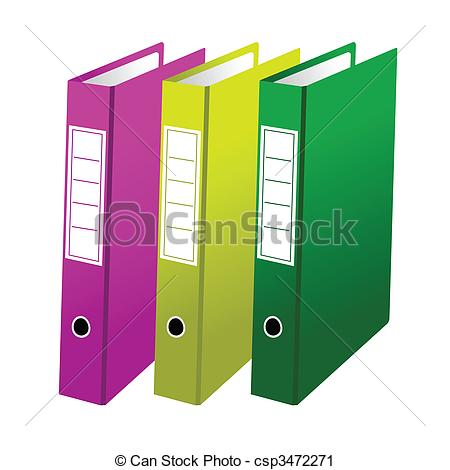 Bookkeeping Clipart | Clipart Panda - Free Clipart Images