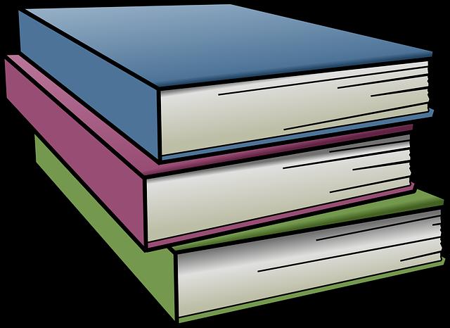 books%20clipart