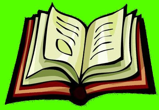 Books%20For%20Clip%20Art