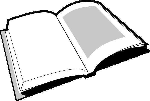 bookshelf%20clipart%20black%20and%20white