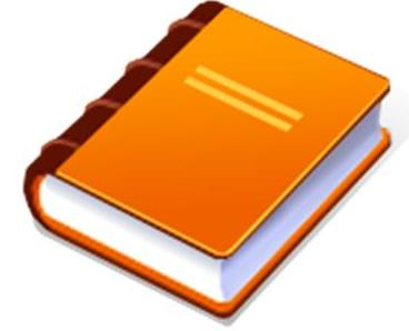bookstore-clipart-book-clipart.jpg