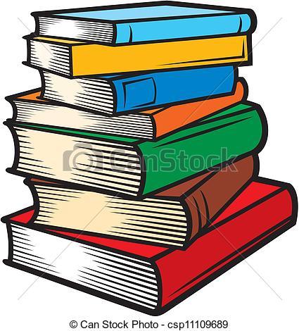 bookstore%20clipart