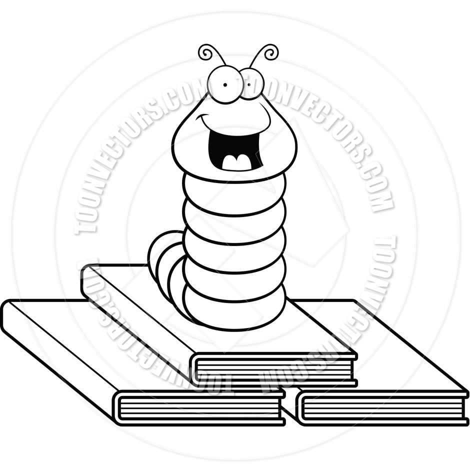 bookworm-clipart-black-and-white-toonvectors-25826-940.jpg