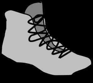 Clip Art Boot Clip Art boot clip art free clipart panda images