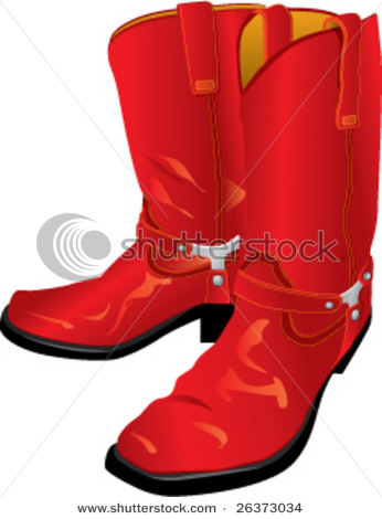 boot%20kick%20clipart
