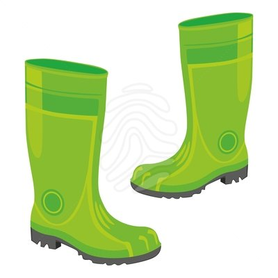 rain boots clipart black and white clipart panda free clipart images rh clipartpanda com Shrimp Boots as Designed Shrimp Boots as Designed