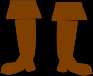 Clip Art Boots Clip Art boot clipart panda free images cowboy clip art