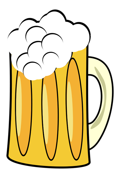 Booze 20clipart   Clipart Panda - Free Clipart Images