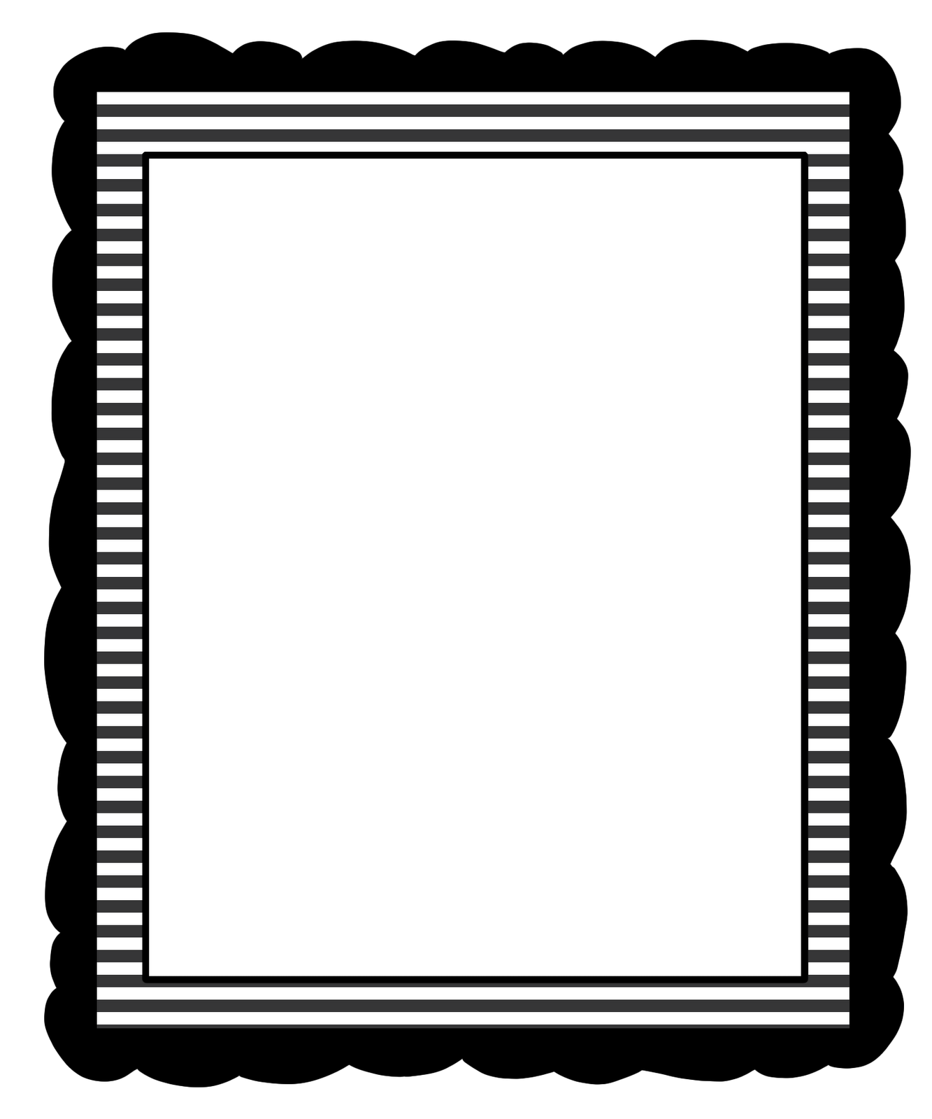 borders%20clipart%20black%20and%20white