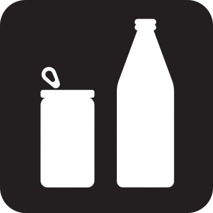 Bottle%20Clip%20Art