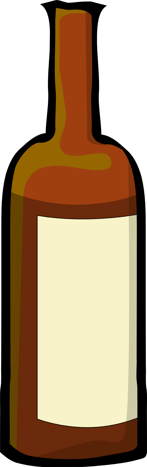 Displaying 14> Images For - Empty Wine Bottle Png...