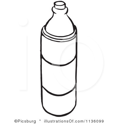 water bottle clipart black and white clipart panda free rh clipartpanda com bottle clip art images bottle clip art images