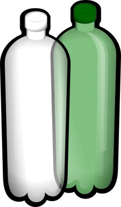 bottle%20clipart
