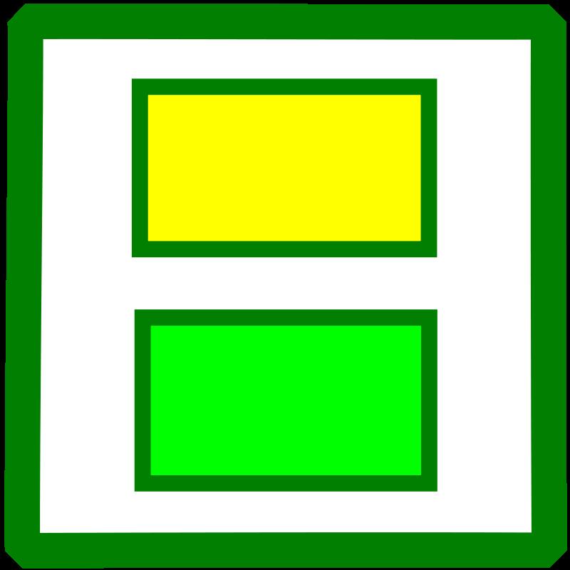 download Zu Ernst
