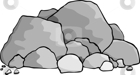 pile of rocks clipart clipart panda free clipart images rh clipartpanda com clip art rocks clip art rocket ship