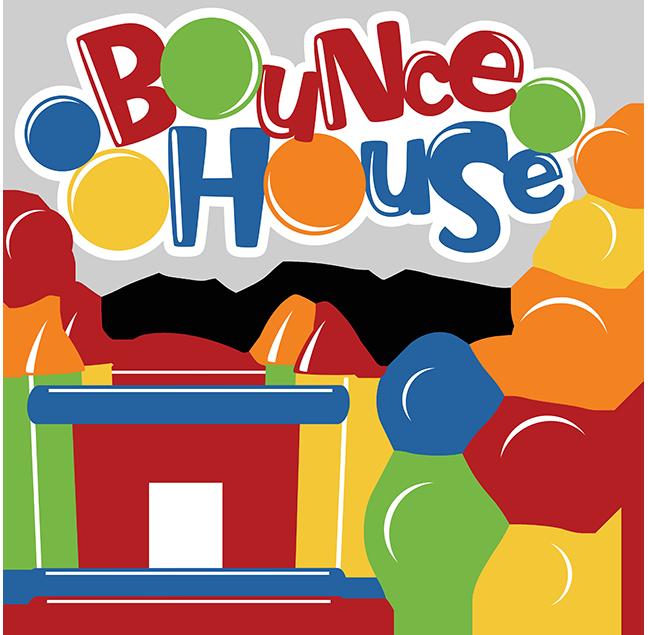 bounce house clipart clipart panda free clipart images rh clipartpanda com bounce house clipart free bounce house vector clipart