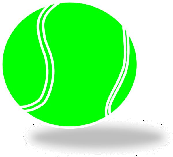 tennis ball clip art clipart panda free clipart images rh clipartpanda com tennis ball images clipart tennis ball clip art free