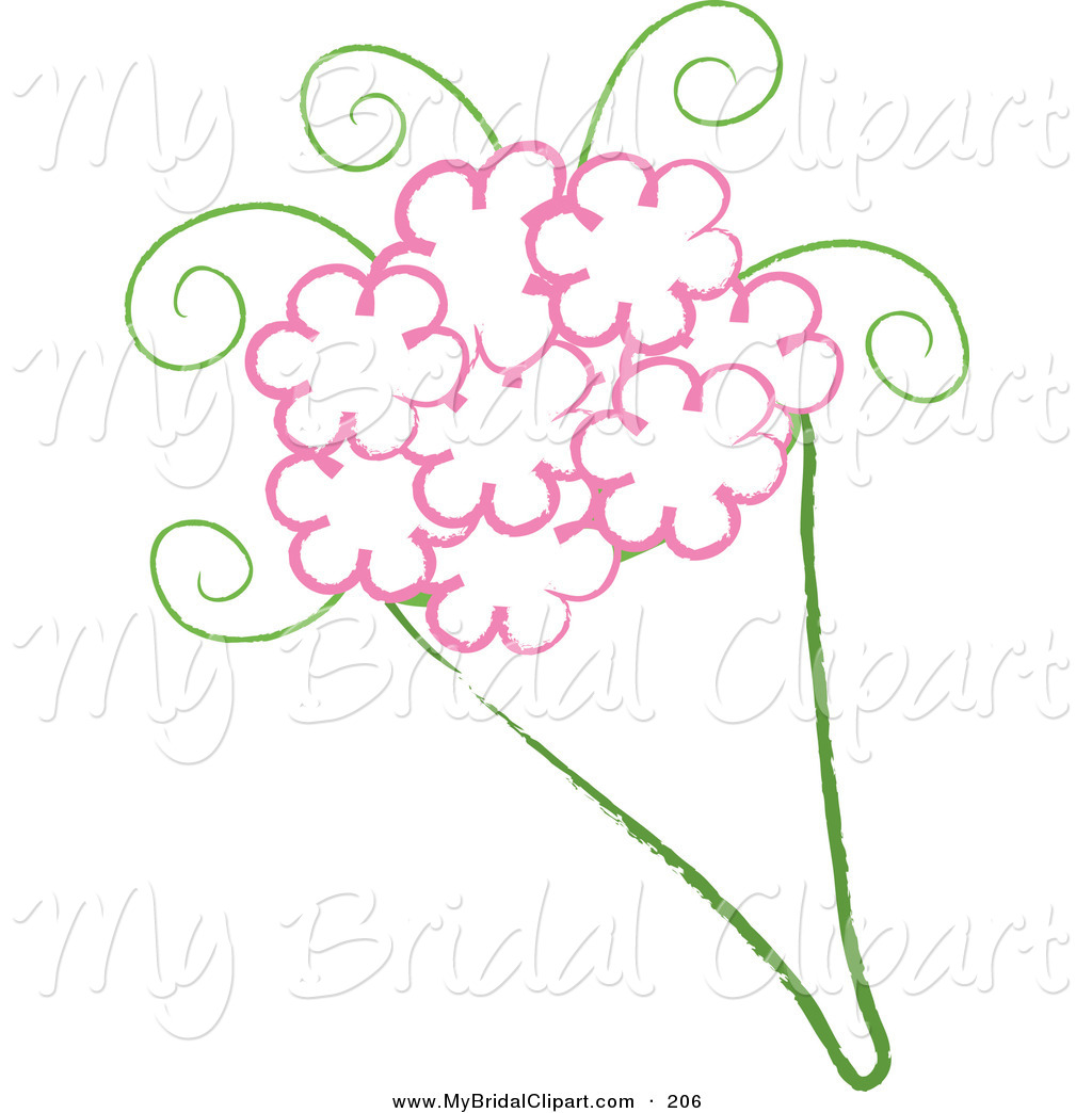 ... Bouquet Of Flowers Clipart | Clipart Panda - Free Clipart Images